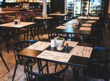 How To Plan A Cost Effective & Successful Restaurant Menu