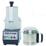 Robot Coupe Food Processor R201/211 XL