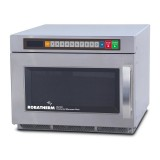 Robatherm Commercial Microwaves