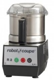 Robot Coupe T226 Table-top cutter